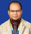 Dr. A B M Alauddin Chowdhury