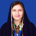 Farhana